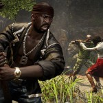 gaming-dead-island-riptide-screenshot-6