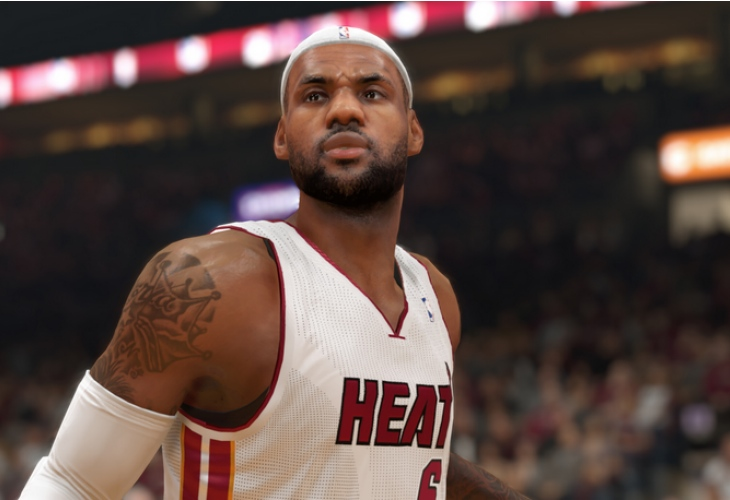 lebron-james-in-nba-2k14-ps4